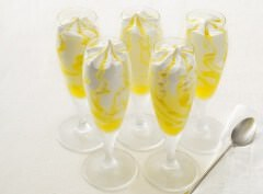 Signature Gelato Glass Collection
