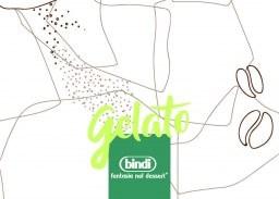 Bindi Gelato & Sorbetto Catalog
